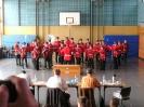 Bayer. Meisterschaft 2013_2
