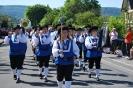 Bayerische Meisterschaft in Amorbach