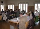 Delegiertentagung in Bad Windsheim