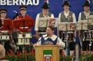 SFZ-Fest in Obernau