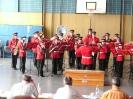 Bayerische Meisterschaft in Furth im Wald