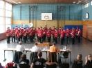 Bayer. Meisterschaft 2013_4