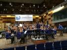 Michelbach beim Deutschen Orchesterwettbewerb_1