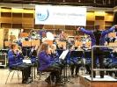 Michelbach beim Deutschen Orchesterwettbewerb_2