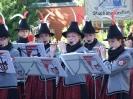 Landesmusikfest Weilheim 2012