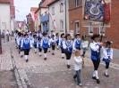 Musikest Karlburg