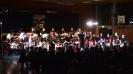 Das Musik-Macher-Konzert 2011 des SFZ Schimborn