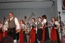 Konzerte des Spielmannszugs Rosenheim