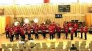 Landesmusikfest in Weilheim